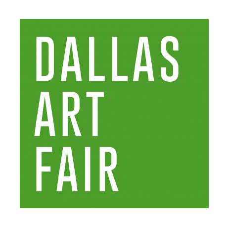 Dallas Art Fair 2011