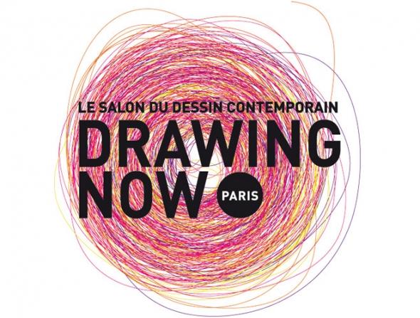 Drawing Now Paris - Le Salon du Dessin Contemporain