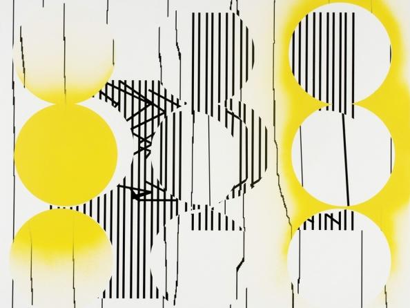 John Pomara | Digital - Hypnosis: Paintings / Photos