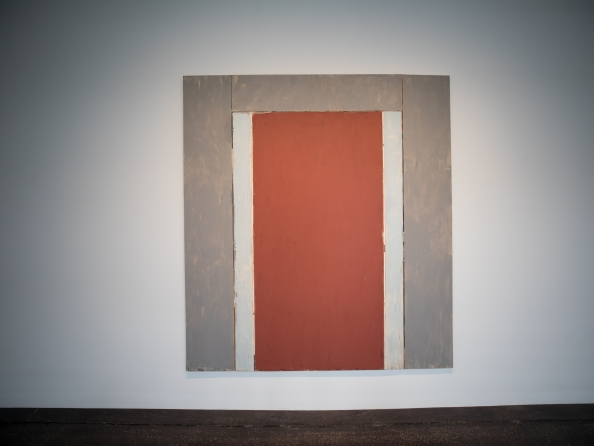Sam Gummelt - Palo Pinto