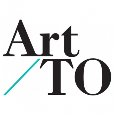 ART TORONTO 2009
