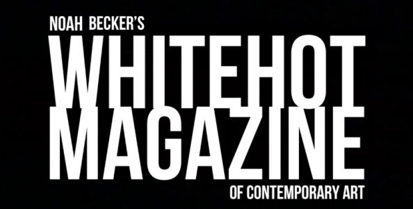 Whitehot Magazine | The Gift Of Oblivion
