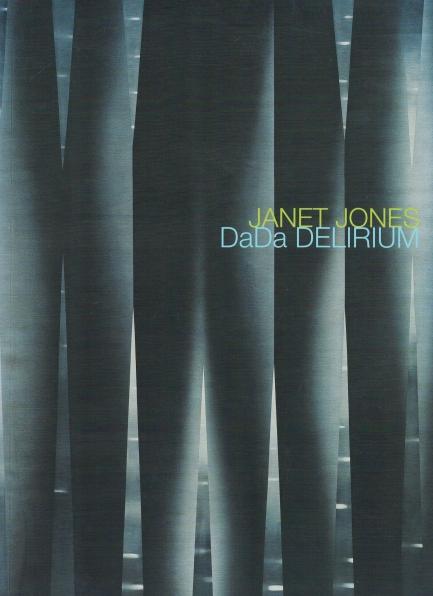 DADA DELIRIUM