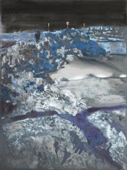 Ena Swansea Locks Gallery