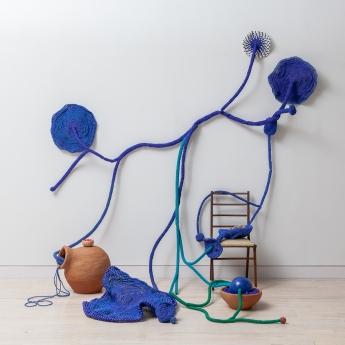 Maria Nepomuceno Locks Gallery