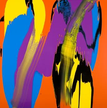 Stuart Netsky Locks Gallery
