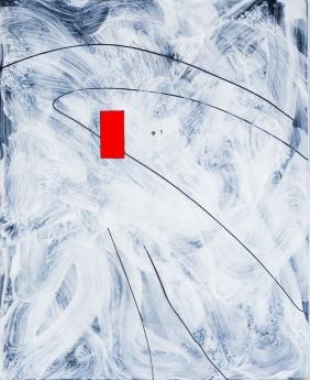 Jun Kaneko: New Works, Locks Gallery