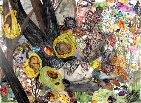 Kurt Lightner Locks Gallery