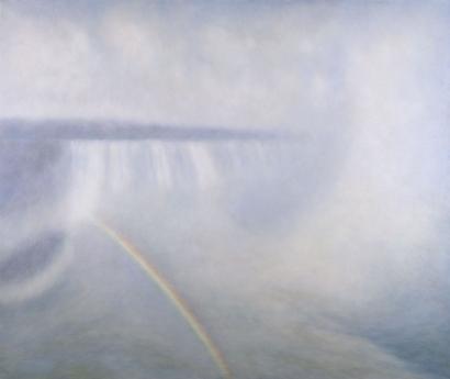 Thomas Chimes Waterfall Locks Gallery Water is best