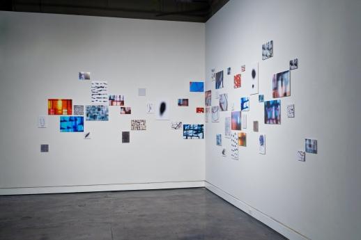 Nayda Collazo-Llorens Locks Gallery