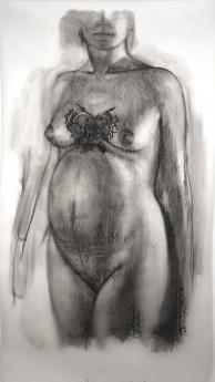 Susan Moore Second Skin Locks Gallery