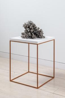 Hilary Berseth Locks Gallery