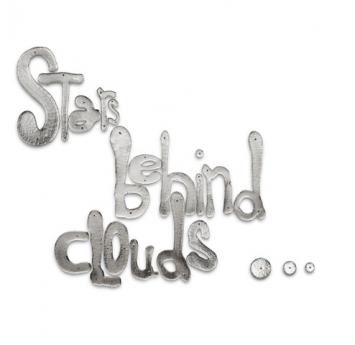 Rob Wynne Locks Gallery Stars Behind Clouds
