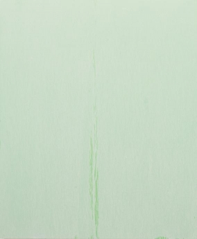 Pat Steir Locks Gallery