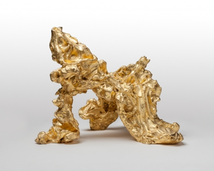 Edition/Addition Lynda Benglis Ghost Dancer