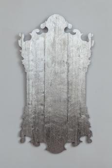 Virgil Marti looking glass Locks Gallery