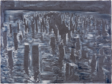 Ellen Harvey and Ena Swansea Locks Gallery