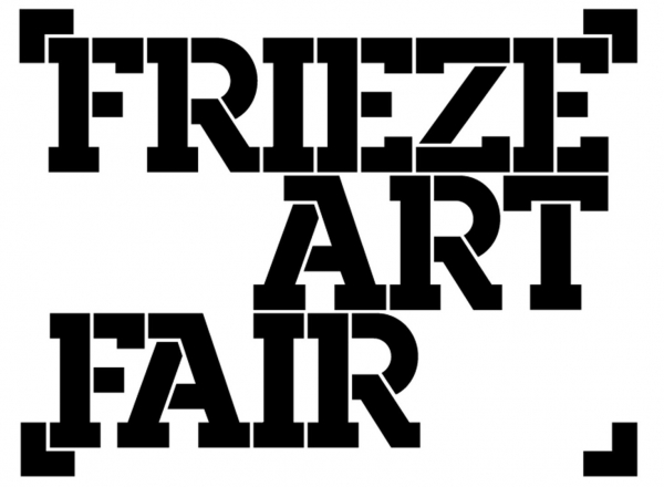 Frieze New York 2013