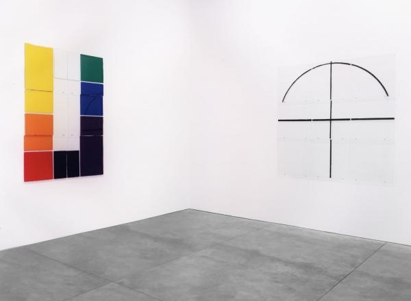 Massimo Antonaci (Gallery II)