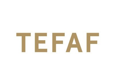 TEFAF New York Spring 2018