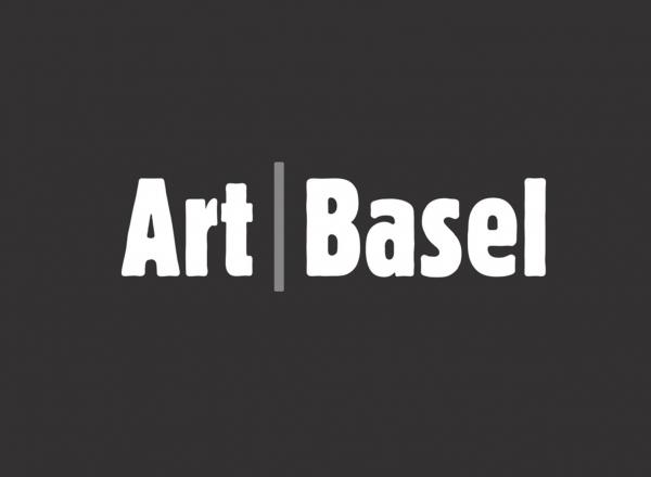 Art Basel 2004