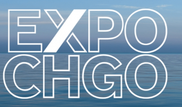 Expo Chicago 2017