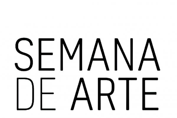 Semana de Arte 2017
