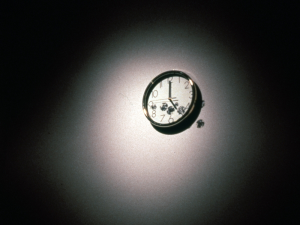 """Untitled"", 1987 #HIDDEN"
