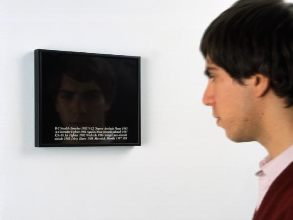 """Untitled"" (1988)"