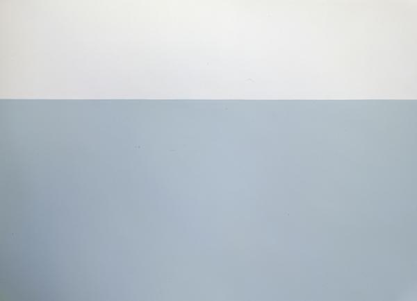 """""""Untitled"""" (Blue Wall) #HIDDEN"""