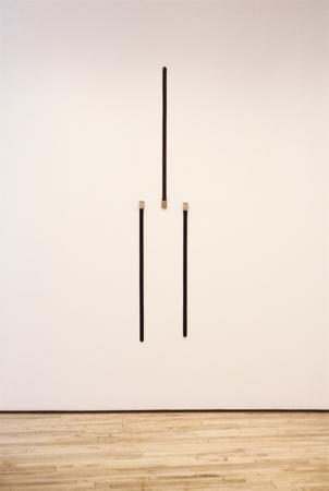 """Untitled"", 1988 #HIDDEN"