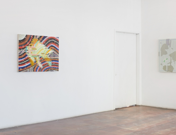 ArtSpace - The Best of Summer Group Shows: 5 Emerging Artists Who Deserve Solos Next Season, by Torey Akers