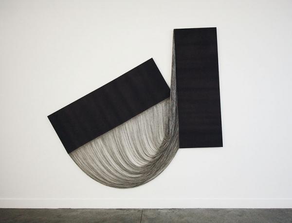 Ko Kirk Yamahira at the Frye Art Museum