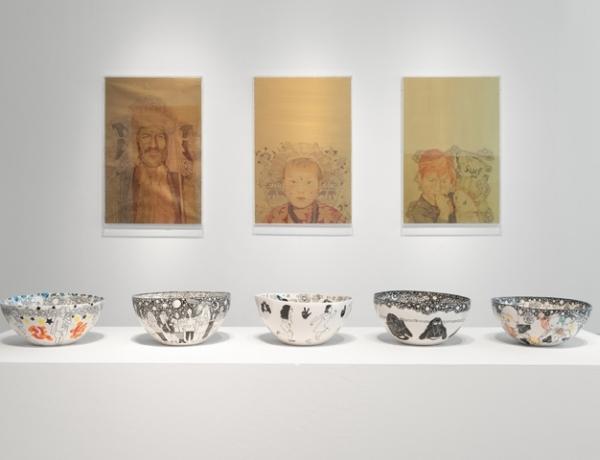 ArtAsiaPacific Review