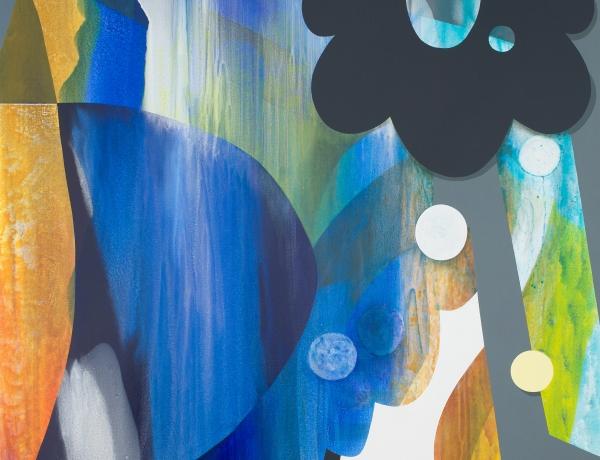 Women Making Art in an Unequal (Art) World