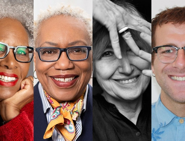 92Y: Across The MacDowell Dinner Table: Excellence, Aesthetics, and Value