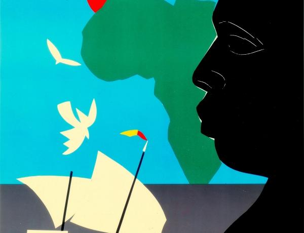 Romare Bearden: Artist as Activist & Visionary