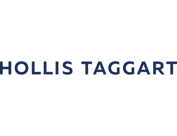 Hollis Taggart to Inaugurate New Space in September with Major Acquisitions Show