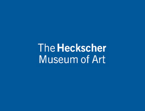 Audrey Flack at The Heckscher Museum of Art