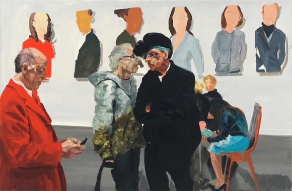 Richard Gray Gallery