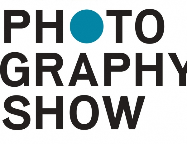 EHG Artist Events at The Photography Show | Presented by AIPAD 2018