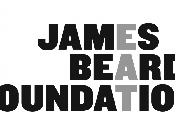"JAMES BEARD ""BEST NEW RESTAURANT"" NOMINATION"