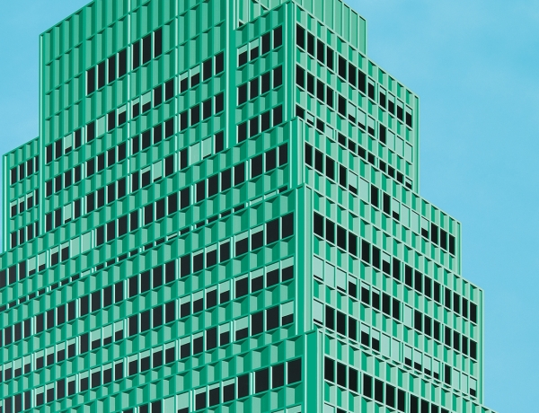 Daniel Rich | Juxtapoz