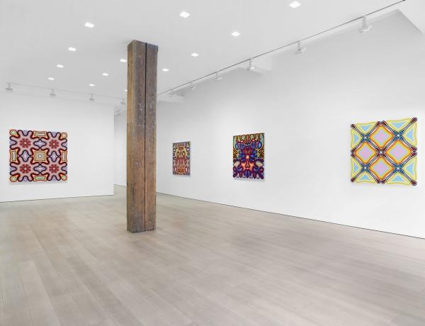 Warren Isensee | Art & Object