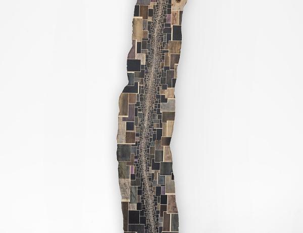 24007437d7f Jason Middlebrook at the Moss Art Center