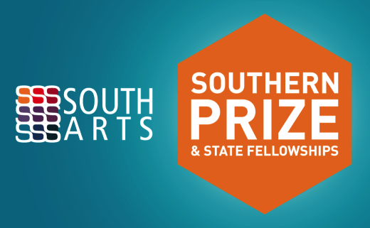 Bo Bartlett | South Arts State Fellowships for Visual Arts Awarded