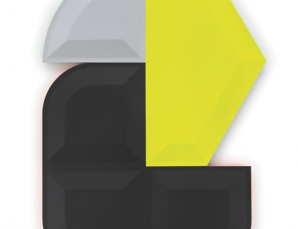 155a05448950 News - Miles McEnery Gallery