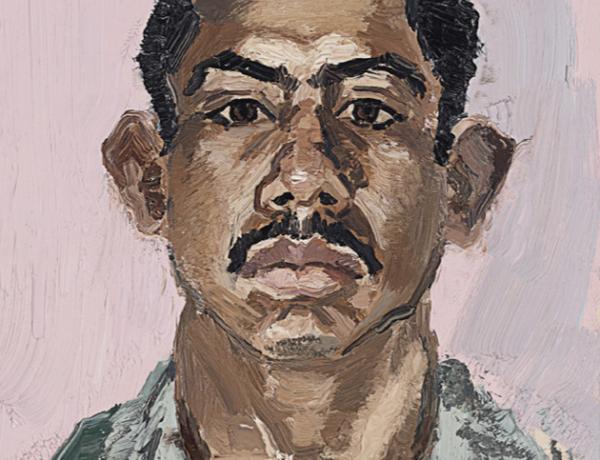 John Sonsini | Christie's