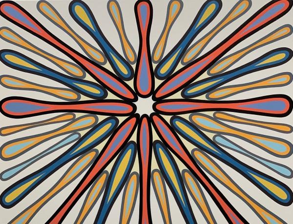 Warren Isensee | Philip Slein Gallery