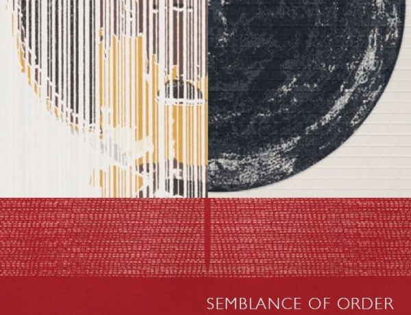Semblance of Order